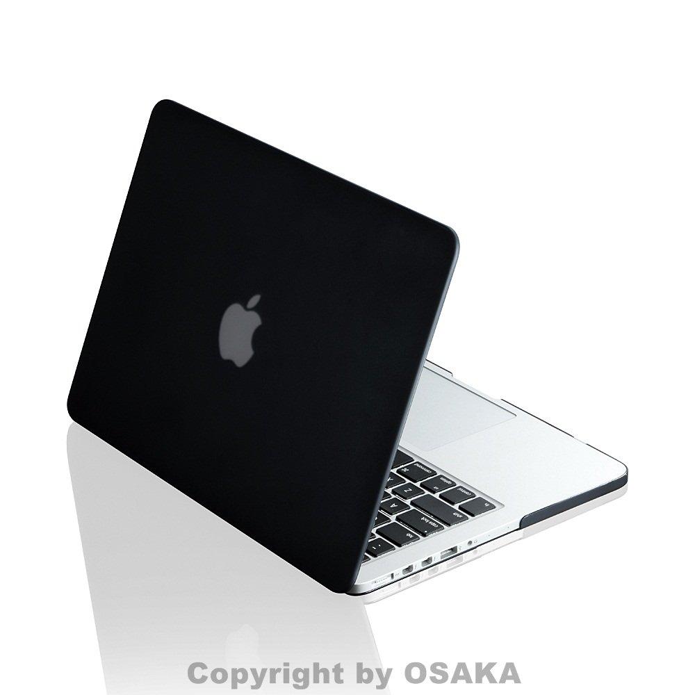 retina macbook pro case 13-2708647