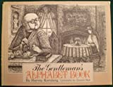 The Gentlemans Alphabet Book