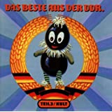 Das Beste aus der DDR, Teil 3: Kult