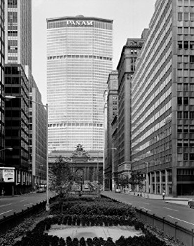usa-new-york-city-manhattan-park-avenue-metlife-building-poster-drucken-6096-x-9144-cm