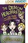 The Demon Headmaster & the Prime Mini...