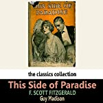 This Side of Paradise | F. Scott Fitzgerald