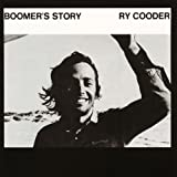 Boomer's Storyby Ry Cooder