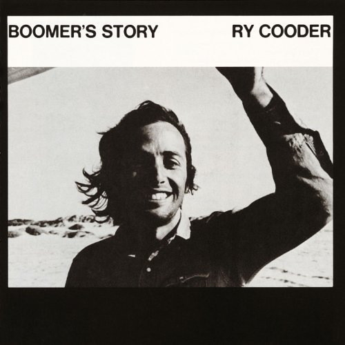 boomers-story