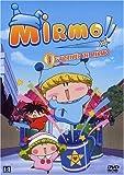 echange, troc Mirmo: l'arrivée de mirmo