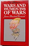 img - for Wars and Rumours of War by Sir James Marshall-Cornwall (1984-02-13) book / textbook / text book
