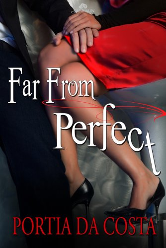 Image of Far From Perfect