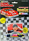 1992 - Racing Champions - NASCAR - Stock Car - #28 Davey Allison - Texaco / Havoline - Ford Thunderbird - Includes Collectors Card - 1:43 Scale Die Cast - New - Out of Production - VERY RARE - Limited Edition - Collectible