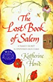 Katherine Howe The Lost Book of Salem