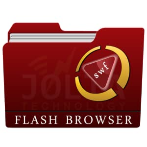 flash brower