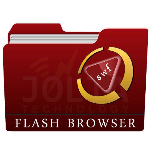 how to create a swf file in flash