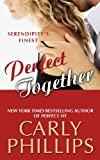 Perfect Together (Wheeler Large Print Book Series)