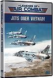 Jets Over Vietnam