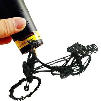 3D Graffiti Pen For 3D Printer: Amazon.com: Industrial & Scientific