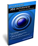 Java Questions and Answers (English Edition)