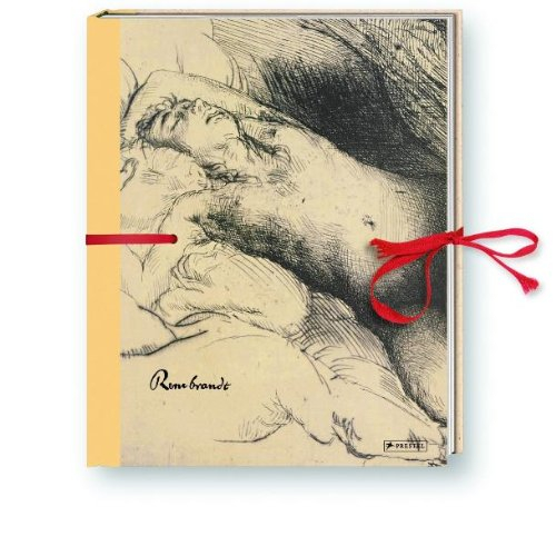 erotische liebe geile zeichnungen