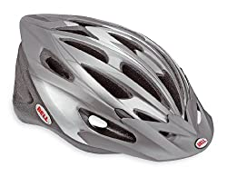 Bell XLV Bike Helmet from Bell