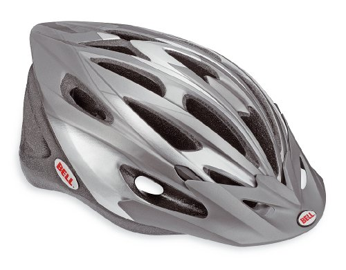Buy Low Price Bell XLV Bike Helmet (BXlvBH)