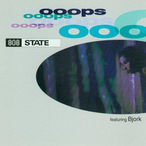 808 State - Ooops - Zortam Music