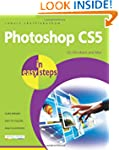 Photoshop CS5 In Easy Steps