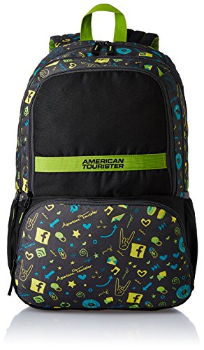 American-Tourister-Hashtag-Black-Casual-Backpack-Hashtag-028901836130812