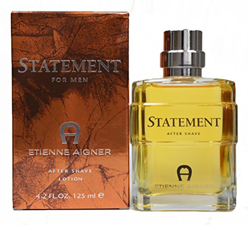 etienne-aigner-statement-after-shave-125-ml