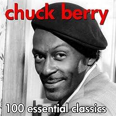 100 Essential Classics - Very Best Of