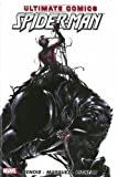 Ultimate Comics Spider-Man by Brian Michael Bendis - Volume 4
