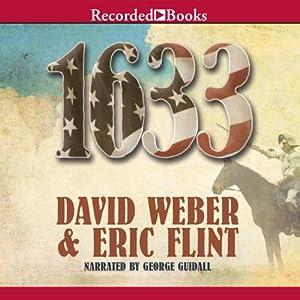 1633 | [Eric Flint, David Weber]