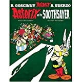 Asterix and the Soothsayer (0686562127) by Goscinny, Rene