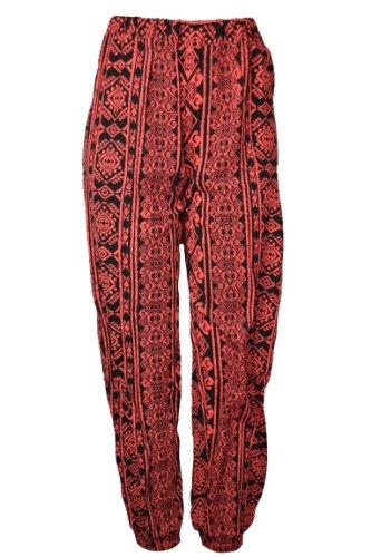 Sale Summer Clothes front-1077763