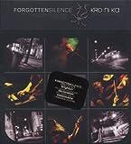 Kro Ni Ka by Forgotten Silence