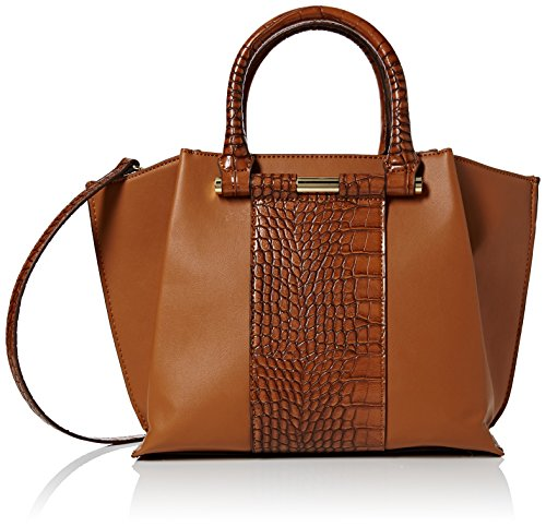 nine-west-womens-divide-and-conquer-md-satchel-truffle