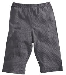 Babysoy Baby Boys\' Janey Baby Pants - Thunder - 18-24 Months