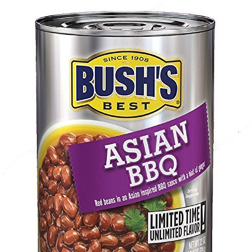 bushs-best-baked-beans-asian-bbq-22-oz-can-pack-of-2-by-bushs