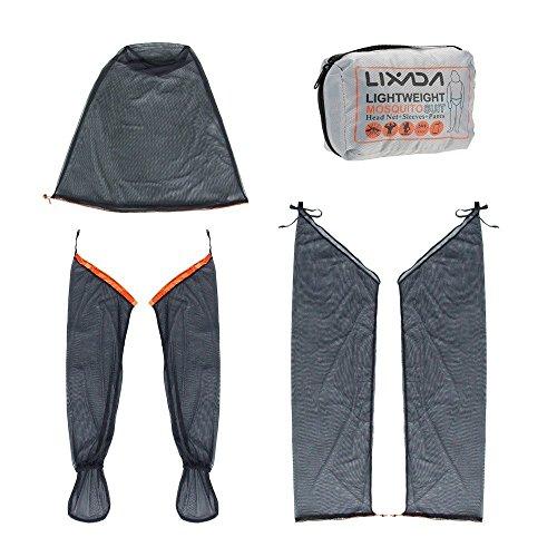 wingoneer-peche-exterieure-costume-mosquito-prevent-costume-camping-vetements-set-mosquito-suit-mous