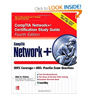 network study guide pdf free download
