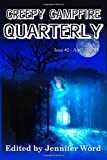 img - for Creepy Campfire Quarterly book / textbook / text book
