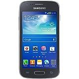 Samsung Galaxy ACE 3 S7270L, 4GB, GSM Unlocked, 3G 850/1900 (Black)