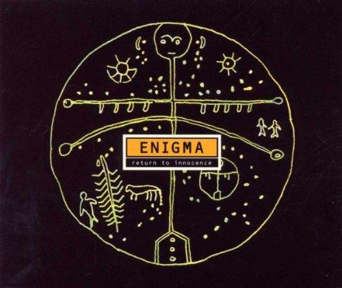 Enigma - Return To Innocence) - Lyrics2You