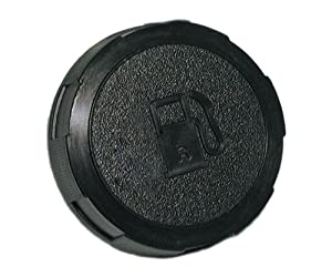 Stens 125-223 Fuel Cap Replaces Briggs & Stratton 795027 493988 493988S by Stens
