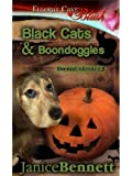 Black Cats and Boondoggles (Events Unlimited, Book Three)