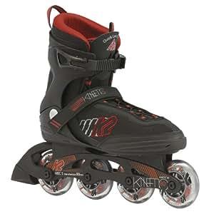 Berger sport inline skates