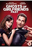 Dvd Film Ghosts Of Girlfriends Past