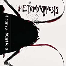 The Metamorphosis | Livre audio Auteur(s) : Franz Kafka Narrateur(s) : Austin Vanfleet