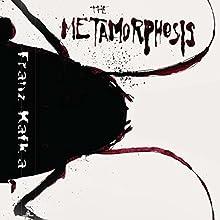 The Metamorphosis Audiobook by Franz Kafka Narrated by Austin Vanfleet