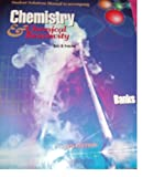 img - for Student Solutions Manual to accompany Chemistry & Chemical Reactivity, Third Edition book / textbook / text book