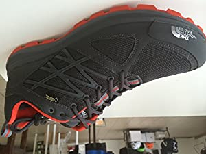 The north face litewave gtx 43