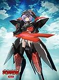 武装神姫 3[DVD]