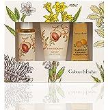 Crabtree & Evelyn Tarocco Orange/ Eucalyptus/ Sage Little Luxuries